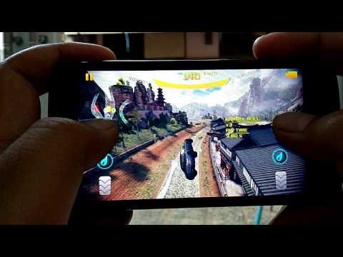 Review Motorola Moto G (Indonesia)