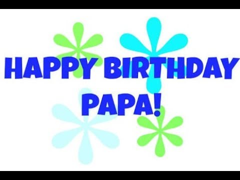 New Best Birthday Gift Ideas For Papa Father Dad