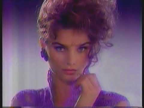 SOUL TRAIN Aired Saturday Mar 19, 1988
