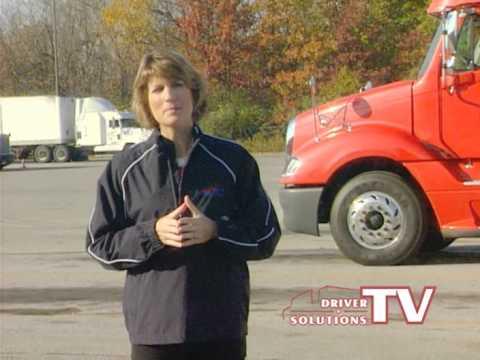 What is an LTL Job YouTube – Ltl Driver
