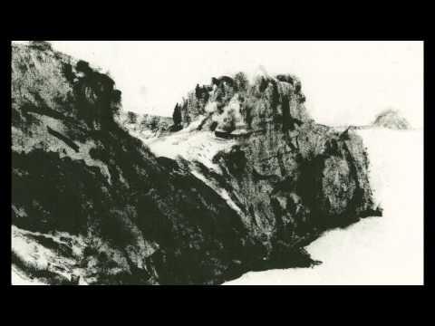 Ross Heselton - The Burden Borne (2015) [Full Album]
