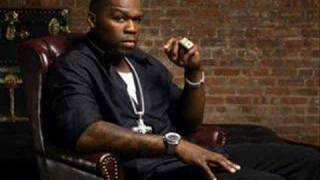 50 cent - Before I Self Destruct (NEW 2009)