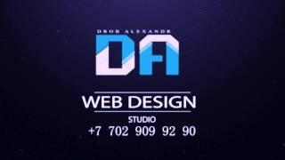 Создание сайтов Алматы, Астана(, 2015-06-16T11:48:50.000Z)
