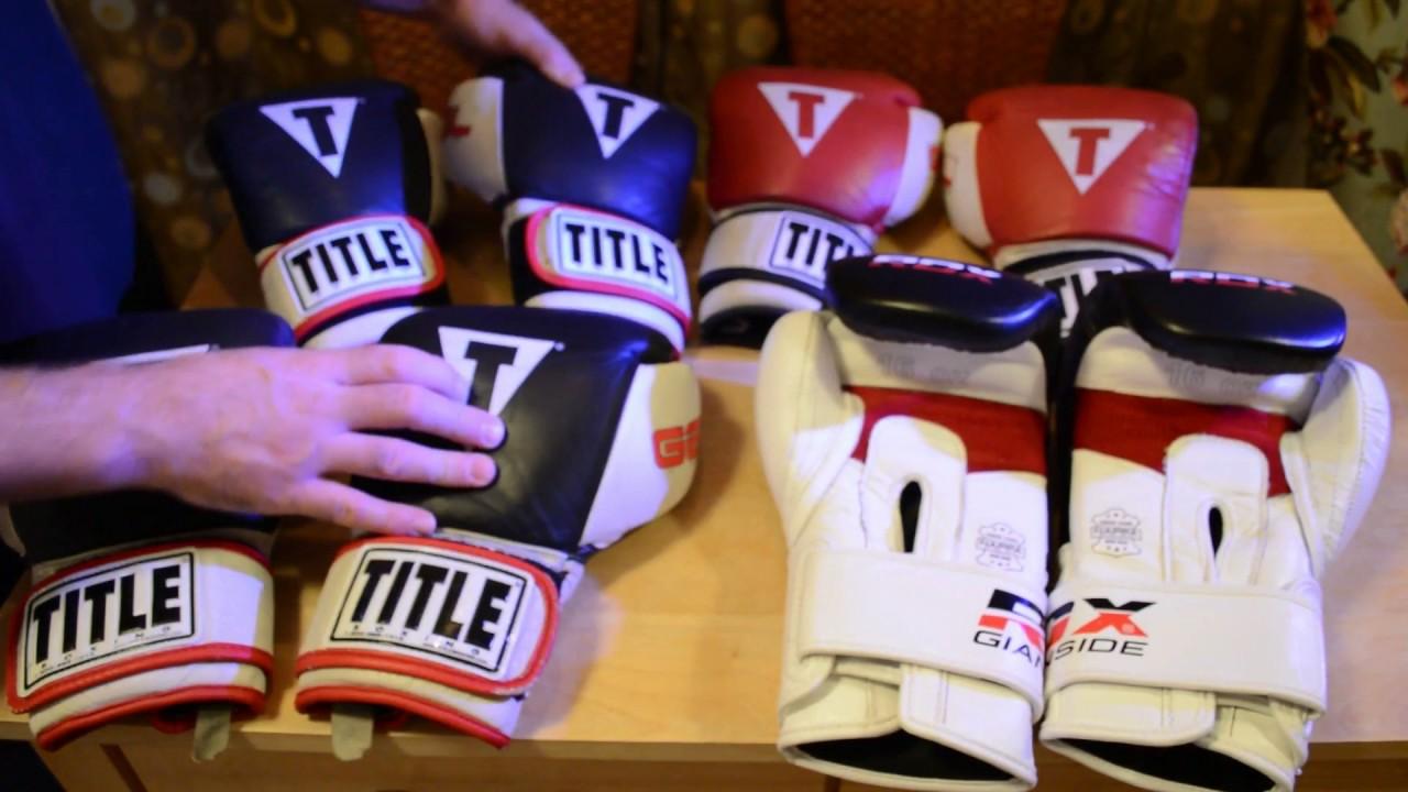 Покупайте высококачественные оригинальные перчатки rdx boxing из официального интернет-магазина, чтобы получить бесплатную доставку по.