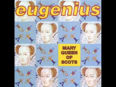 Eugenius - Let's Hibernate