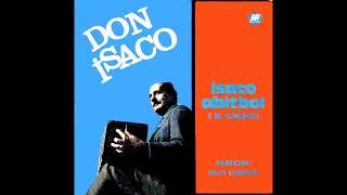 ISACO ABITBOL & su conjunto - DON ISACO (Disco completo) YouTube Videos