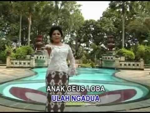 Tongtolang Nangka