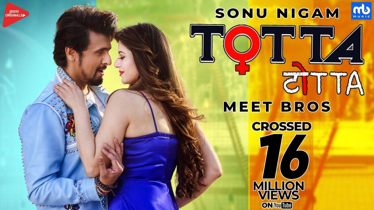 dating.com video songs hindi youtube 2017