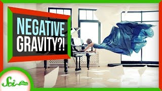 so-negative-gravity-is-a-thing