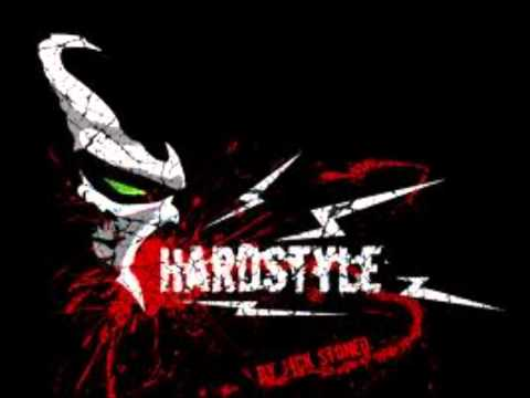 Hammer4Style Requiem for a dream  Bootleg Hardstyle Remix