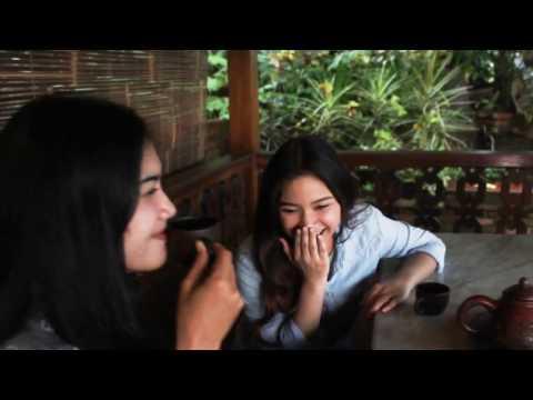 kopi hijau,jual green coffee,harga green coffee from YouTube · Duration:  56 seconds