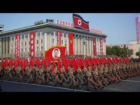 Sự thăng trầm quan hệ Việt Nam với Triều Tiên (260)