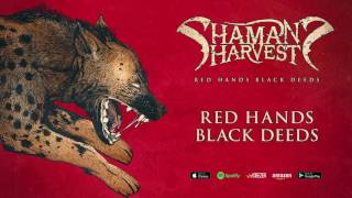 Play Red Hands Black Deeds (Prelude)