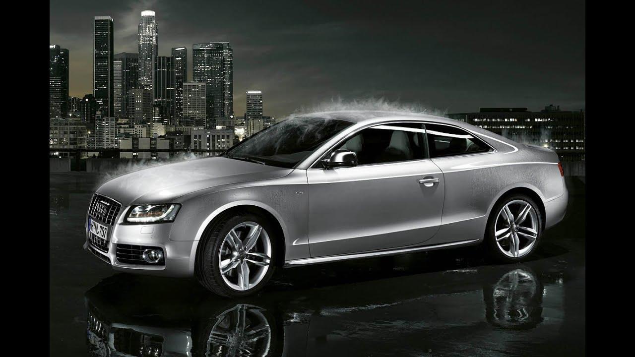 Audi Rs Interior, Chevrolet Camaro Interior Accessories, Mazda 6 Interior  Accessories, Nissan Titan