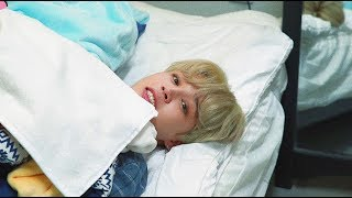 (방턴소년단) BTS JIMIN CUTE AND FUNNY MOMENTS