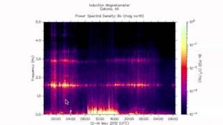 2MIN News May14: Gamma Ray Burst, Solar/Planetary Update
