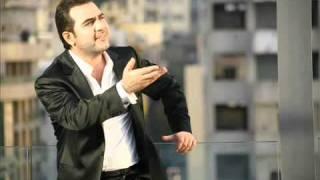 2011 Wael Jassar   Jerh el Madi   YouTube