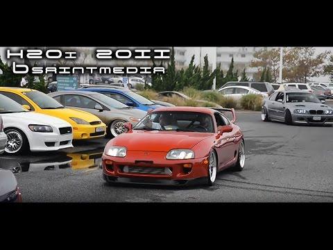H2Oi 2011 OCMD | BsaintMedia Official Video |