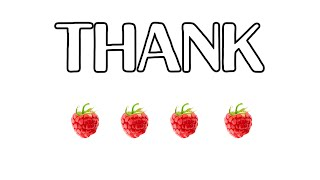 Thank lvl 4