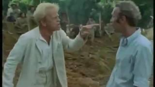 Drachenlord Rastet aus (Parodie) (Parody)