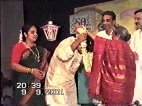 Magical Moments, Doccumentary of Ganapati Bhat Hasanagi, Part three