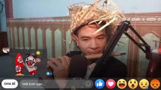 PHIM HÀN QUỐC LIVE STREAM #1 [ NEW KOREAN DRAMAS | MOVIES