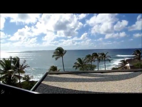 TURTLE BAY Resort ROOM Tour; North Shore, HI || Hotel Living, Moving (HI to Mainland Vlog #2)