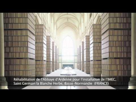 160711 Le Galichon Choristes et Buskers