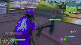 Fortnite funny fails and funny moments