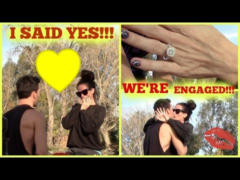 im-engaged!-+-the-proposal!!!