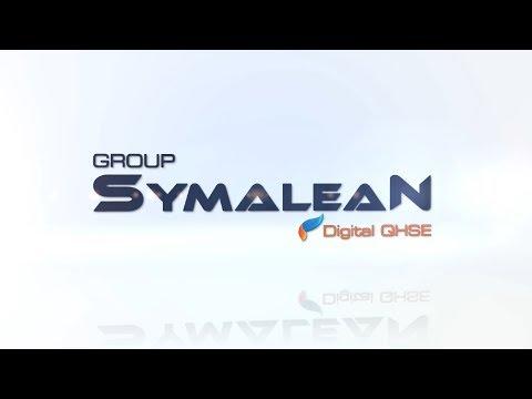 Vivez l'expérience SymaleaN