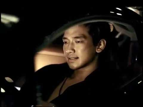 RAIN (비) - In My Bed (내가 누웠던 침대) (Official Music Video)