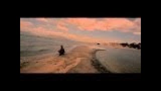 Download Christian Bautista & Angeline Quinto - In Love With You (Official Music Video)