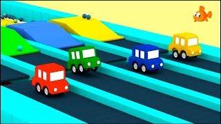 New Similar Games Like Jump Blocks