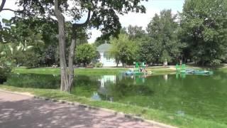 Прогулка по Екатерининскому парку в Москве(Спасибо за визит и внимание! Подписывайтесь! Комментируйте! Делитесь видео! Subscribe! Comment! Share! Thank you so much for your..., 2015-09-02T17:24:42.000Z)