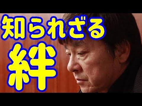 西城秀樹と吉田拓郎を結ぶ知られざる絆【西城秀樹・ヤングマン・YMCA】