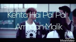 Heart touching sad song 2018 with love story  mix by VIVA MUSIC AND TECH