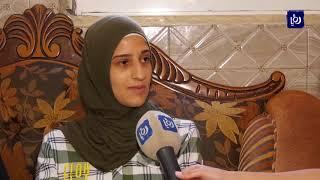 الاحتلال يواصل اقتحاماته لقرية العيسوية  - (29-6-2019)