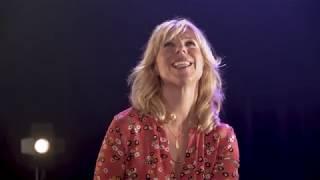 Claudia de Breij - 'Een beetje lucht'
