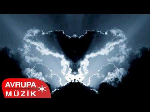 Yusuf Kaya - Ben Yaratmadım (Full Albüm)