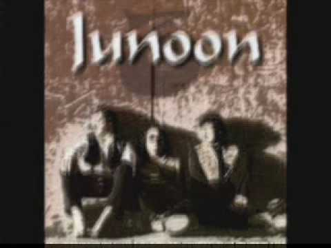 junoon-kis-ne-suna-hq-letsplaywiththunder