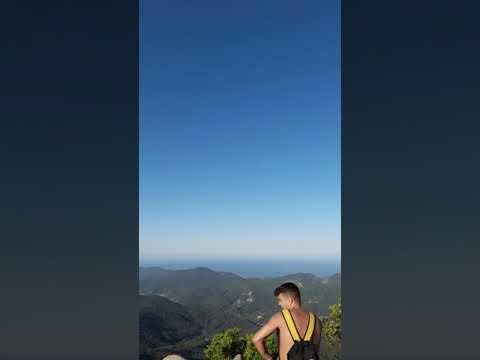 Pico da pedra  Camboriú