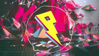 Adventure Club ft. The Kite String Tangle - Wonder (The Chainsmokers Remix)