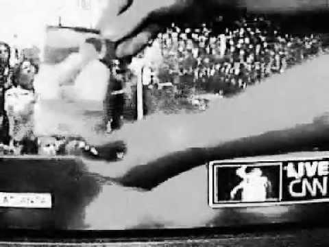 Vladislav Delay -  Recovery IDea  ( Mike Huckaby synth rmx )