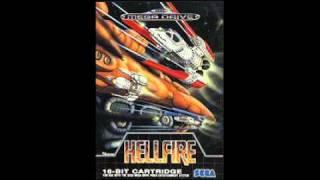 Hellfire Music Remix