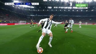 Best Football Skills Ever | Part 23