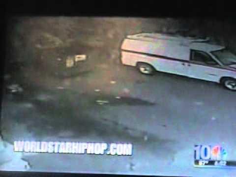 19 year old raped for 7 min in Trenton, NJ