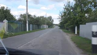 Нещеров, Обуховский район.(Купить землю в Обуховском районе., 2012-09-07T11:56:01.000Z)