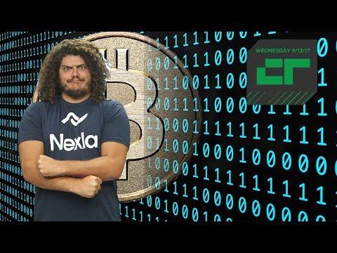 North Korean Hackers Target Bitcoin Exchanges | Crunch Report