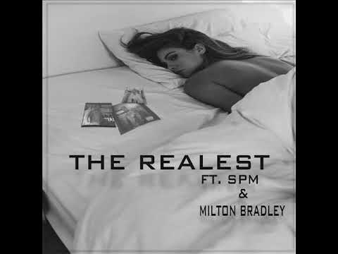 NEW 2018 The Realest - Lil Bing (Feat. South Park Mexican & Milton Bradley) FREE SPM